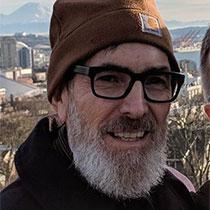 Profile Image of John Kriskiewicz