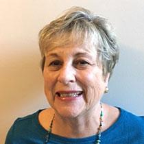 Profile Image of Georgia Murphy