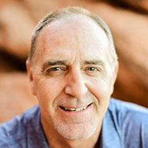 Profile Image of Paul Peterson