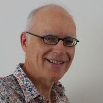 Profile Image of Alan O'Cain