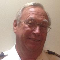 Profile Image of Sherman Edwards