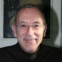 Profile Image of Don Belec