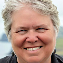 Profile Image of Jean Knowles