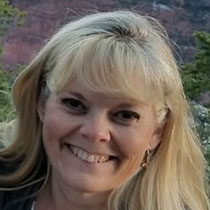 Profile Image of Diane Griffin