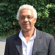 Profile Image of Mokhtar Bouba