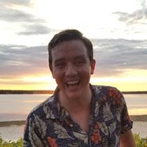Profile Image of Cameron MacDonald
