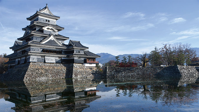 The Cultural Highlights of Japan