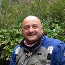 Profile Image of Kazim Uzunoglu