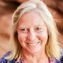 Profile Image of Donna Shouse