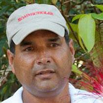Profile Image of William Suarez