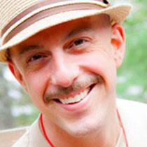 Profile Image of Karl Baudendistel