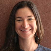 Profile Image of Ashley Hardy