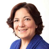 Profile Image of Donna Granata