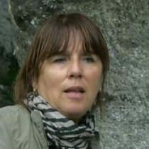 Profile Image of Patricia Vargas Casanova