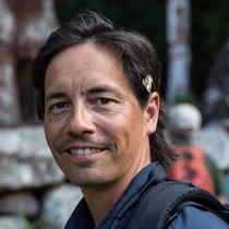 Profile Image of Alex Searle