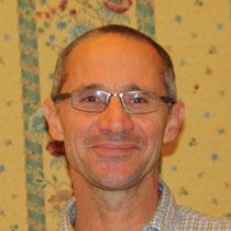 Profile Image of Domenico Nucci