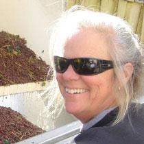 Profile Image of Marta Kraftzeck