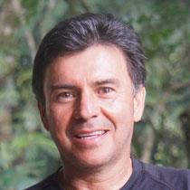 Profile Image of Edwin Ramirez