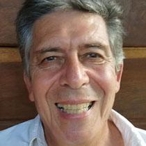 Profile Image of Rafael Robles
