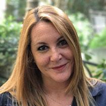 Profile Image of Cristina Davanzo