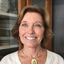 Profile Image of Katherine Owens