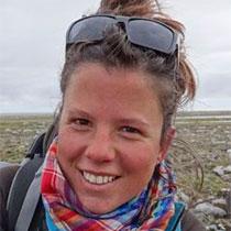 Profile Image of Eloise Girard