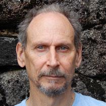 Profile Image of Richard Zimler