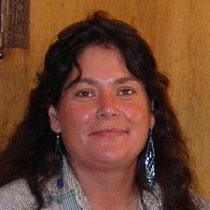 Profile Image of Elena Junes