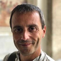 Profile Image of Vincenzo Coppola