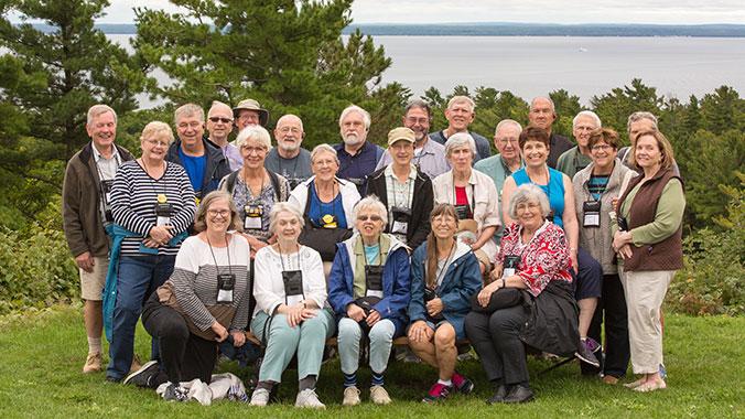 Mackinac Island: The Jewel of Michigan