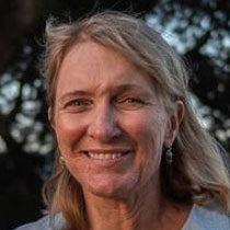 Profile Image of Alicia Stratton