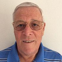 Profile Image of Brian Kirkham