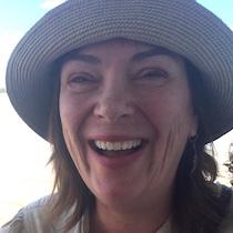 Profile Image of Jane Dennison