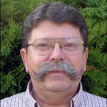 Profile Image of Thom Holden