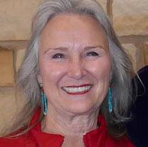 Profile Image of Trina Lindig