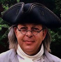 Profile Image of Mitchell Kramer