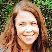 Profile Image of Kathleen Foley Lewis