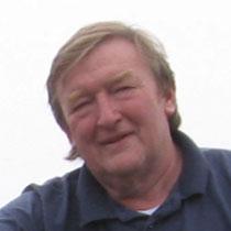 Profile Image of Brian Williams