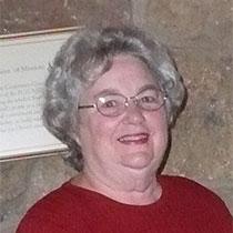 Profile Image of Righton McCallum
