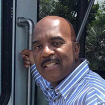 Profile Image of Al Miller