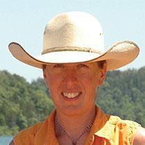 Profile Image of Melissa Voyles