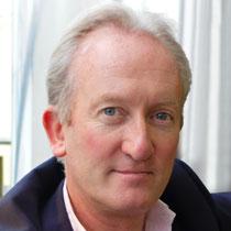 Profile Image of Giles Ramsay