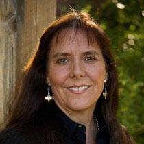 Profile Image of Lois Frank