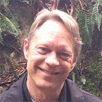 Profile Image of Scott Wise