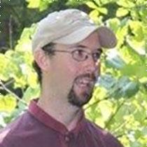 Profile Image of Paul Davis
