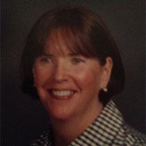 Profile Image of JoAnn Buisson