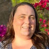 Profile Image of Sarah Stuckey