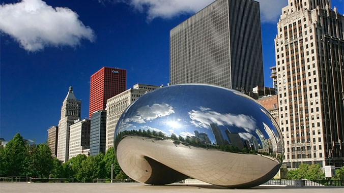 21908-out-about-chicago-art-architecture-history-