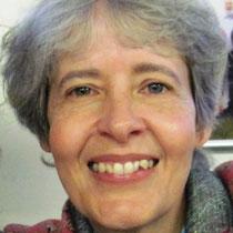 Profile Image of Marie Legroulx